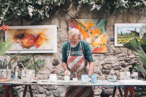francois-auteur-peintre-blog