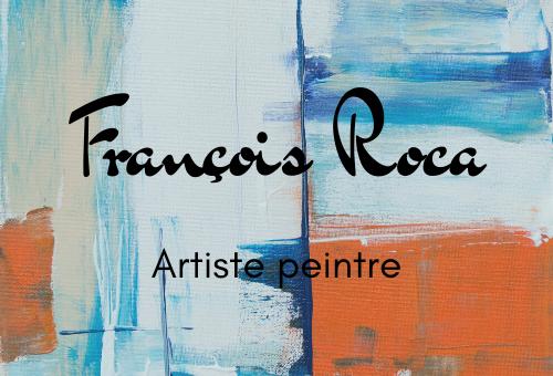 Francoisroca